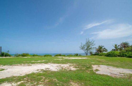 beachfront land south sound