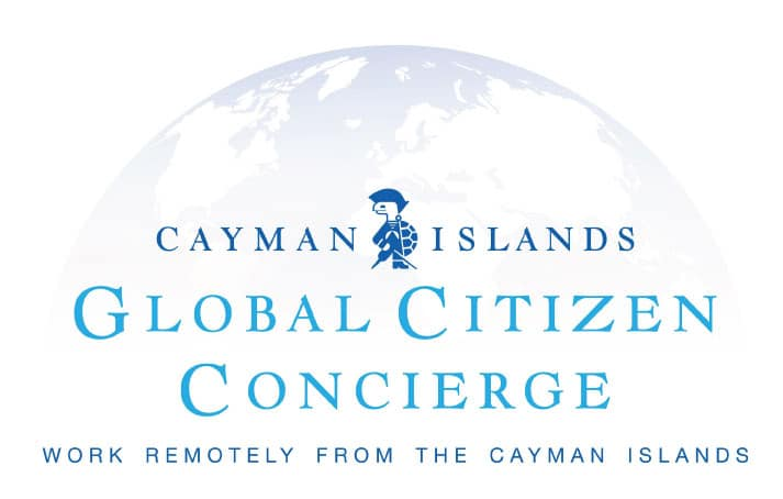Global-Citizen-Concierge-Program