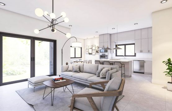 west bay townhouse